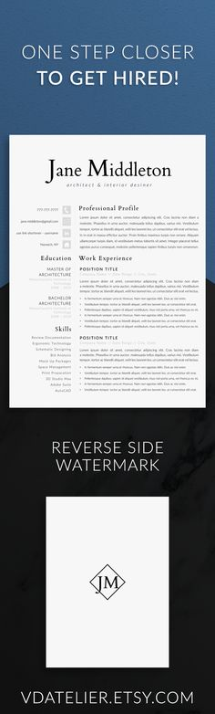 project architect Resume Example cosas de arquitectos - portal architect resume