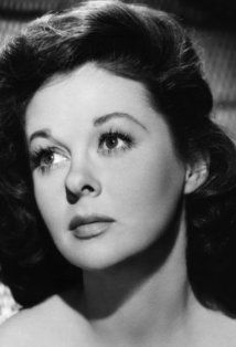 Susan Hayward (1917–1975)  Actress  Born: Edythe Marrenner June 30, 1917 in Brooklyn, NY  Died: March 14, 1975 (age 57) Hollywood, CA