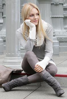 Grays and knits, Peace,Love,Shea Fashion Blog