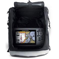 Humminbird Helix 5 Sonar/GPS Combo - Portable