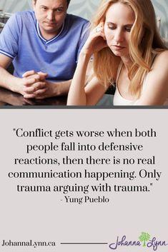 #mentalhealthquotes #pinterestquotes #pinterestinspiration #lifequotes #motivationalquotes #motivation #wordsofwisdom #wellness #family #marriagequotes #healing #trauma #traumahealing #selfcare #mentalwellness