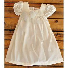 Girls Dresses, Flower Girl Dresses, Wedding Dresses, Fashion, Bride Dresses, Moda, Dresses For Girls, Bridal Wedding Dresses, Fashion Styles