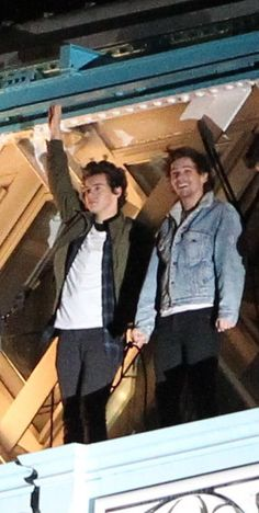 One Direction Videos, One Direction Humor, One Direction Pictures, I Love One Direction, Harry Styles Baby, Harry Styles Pictures, Harry Edward Styles, Larry Stylinson, Foto One