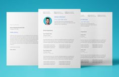 Top Resume Builder, Build a Perfect Resume with Ease. Create a professional Resume in just 5 minutes, Easy.