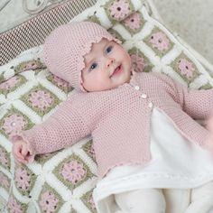 Søkeresultater for « Knitting For Kids, Baby Knitting Patterns, Crochet Baby Costumes, Cute Babies, Baby Kids, Baby Barn, Baby Girl Sweaters, Baby Layette, Crochet Bebe