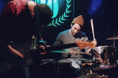 Matteo Canali, Mr Kite - Arci Area di Carugate (MI) 10.12 // Fotografie di Chiara Arrigoni del duo musicale Before Bacon Burns  #area #arci #rock #music #milan #mrkite #matteocanali #dru #drummer #lecco #batterista #cymbal #drumset