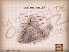 Factores de riesgo de Fibrilacion auricular Fuente:chuletadeosler.com