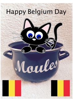 Knot & friends wish Happy Belgian National Day to all their friends in Belgium #belgium #belge #belgian #national #nationale #fete #feestdag #friends #21july