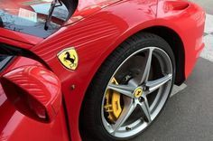 Ferrari, Ducati and Lamborghini Factory Tour from Bologna - TripAdvisor