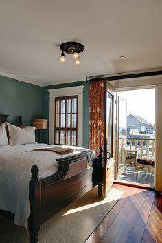Ocean Terrace Room_Drew Kelly