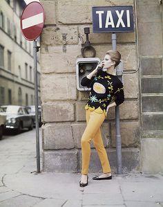 60s-italian-fashion-17.jpg 426×540 pixels