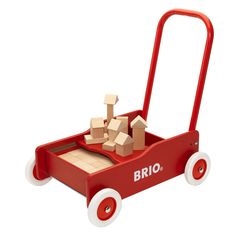 Shop the largest range of Brio Wooden Rail products right here at Knock On Wood Toys. First Birthday Presents, First Birthdays, Wooden Toys Australia, Pull Along Toys, Brio, Toys Online, Wood Toys, Fisher Price, Baby Toys