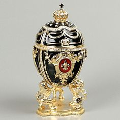 fabergé eggs and jewelry | Recent Photos The Commons 20under20 Galleries World Map App Garden ...