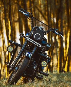 Bullet Bike Royal Enfield For Editing 20 Ideas Royal Enfield Thunderbird Modified, Royal Enfield Modified, Best Photo Background, Black Background Images, Blurred Background, Street Tracker, Royal Enfield Hd Wallpapers, Royal Enfield Classic 350cc, Enfield Bike