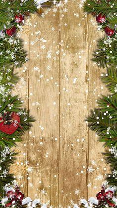 Christmas wallpaper iphone christmas phone backgrounds, new year wallpap Noel Christmas, Christmas Images, All Things Christmas, Vintage Christmas, Christmas Crafts, Christmas Phone Wallpaper, New Year Wallpaper, Holiday Wallpaper, Christmas Phone Backgrounds