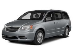 2014 Chrysler Town & Country S Van. (click on the picture for more information about this vehicle) Questions? Call Tyler at (616) 225-0112.