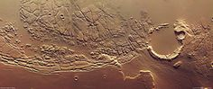 ESA - Robotic Exploration of Mars: The Red Planet