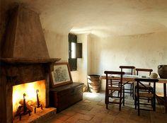 Sextantio un hotel diffuso dall'atmosfera medievale