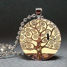 Klimt.: I want SOOOOOOOOOOOOOOOOOO much!!!!!!!! *drool*