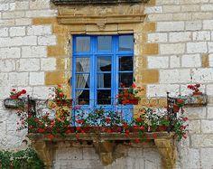 French balcony | Flickr - Photo Sharing!