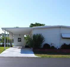 9 best florida bound images mobile homes for sale north fort rh pinterest com