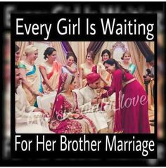 Visit the post for .still waiting Brother Sister Love Quotes, Brother And Sister Relationship, Sister Quotes Funny, Cousin, Dad Quotes, Best Friend Quotes, Family Quotes, Funny Quotes, Funny Sister