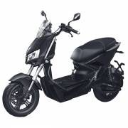 E-Scooter E Mobility, E Scooter, Motorcycle, Vehicles, Rolling Stock, Motorcycles, Vehicle, Motorbikes, Engine