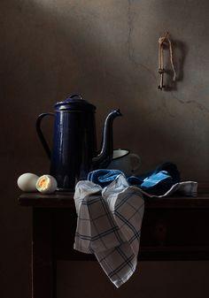 #still #life #photography • photo: Кофейник и полтора яйца   photographer: Диана Амелина   WWW.PHOTODOM.COM