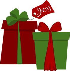 christmas-present-clip-art-sopyxpi3 - Caring For Kids, Inc.