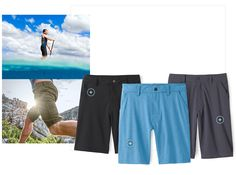 Discover our men's clothing collection. Find men's activewear &outdoor apparel for an active lifestyle. Shop mindfully designed menswear, built to last. Find Man, Outdoor Apparel, Outdoor Wear, Mens Activewear, Active Wear, Menswear, Lifestyle, Clothing, How To Wear
