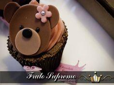 cupcake 2d - Pesquisa Google