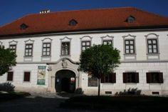 #Hercer Palace #Varazdin