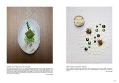 Anteprima del nuovo numero di Cook_inc N°9.  Chef J.F. Piege
