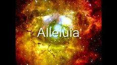 Holy Holy Holy Lord God Almighty .. [Agnus Dei] - YouTube