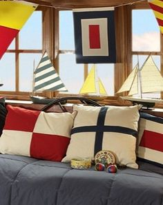 On pinterest nautical nautical bunting and nautical flags