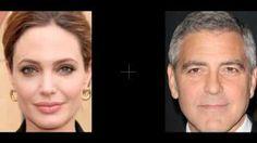 Shocking illusion ♥ Pretty celebrities turn ugly !