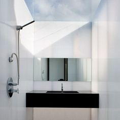Small spaces, HUGE inspiration. See all our design ideas for a small bathroom, small bedroom, small kitchen and more.