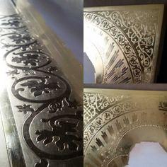 Στυλβωτα Architecture Art Design, Byzantine Icons, Sculpture Painting, Gold Work, Art Icon, Orthodox Icons, Metal Crafts, Agate Stone, Religious Art