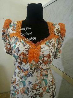 Peplum, Couture, Blouse, Womens Fashion, Vestidos, House Dress, Gowns, Chic Dress, Kaftan