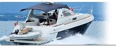 Specialty Marine sells discount marine supply for Boston Whaler, classic Boston Whaler, Boston Whaler dauntless, outrage whalers. Boston Whaler, Sports, Hs Sports, Sport