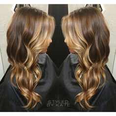 http://www.sishair.com/product-category/remy-hair/ombre-remy-hair/ - High quality ombre hair, virgin hair, remy hair, lace closure, human hair wigs. #ombrehair #ombrehairhairstyles #ombrehairmeaning #ombrehairtechnique #ombrehairtumblr #ombrehaircost #howtodoombrehair #ombrehairathome #ombrehairextensions http://www.sishair.com/glossary/ombre-hair-color-for-black-women/