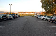 long term parking ny https://www.parkplusairportparking.com/location/john-f-kennedy-airport-parking/