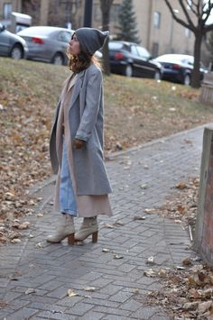 Acne-Cypress-Boot www.trends-setters.com