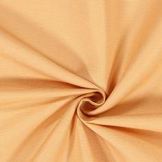 Faillé Trevira 6 - Trevira CS - apricot