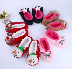 Funny Space Lobster Print Summer Slide Slippers for Boy Girl Indoor Casual Home Sandals Shoes
