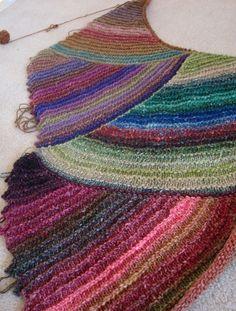Красивый коврик для дома | Шкатулочка для рукодельниц