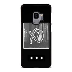 XO LOGO THE WEEKND Samsung Galaxy S9 Case Cover Vendor: favocasestore Type: Samsung Galaxy S9 case Price: 14.90 This extravagance XO LOGO THE WEEKND Samsung Galaxy S9 Case Cover is going to set up fabulous style to yourSamsung S9 phone. Materials are manufactured from strong hard plastic or silicone rubber cases available in black and white color. Our case makers customize and manufacture all case in high resolution printing with good quality sublimation ink that protect the back sides and… Samsung S9, Samsung Galaxy S9, Best Resolution, The Weeknd, Black And White Colour, Silicone Rubber, Phone Covers, Phone Accessories, Printing
