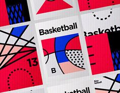 "Check out this @Behance project: ""Minimalist Visuals - Basketball&Tennis"" https://www.behance.net/gallery/58195389/Minimalist-Visuals-Basketball-Tennis"