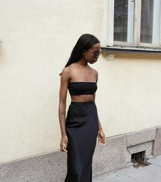 Sylvie Mus Http://sylviemus.blogspot.fi