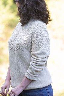 Ravelry: Forbes pattern by Jared Flood